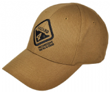 H4 TACTICAL CAP